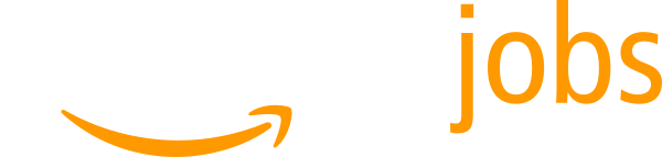 Amazon High Volume Hiring